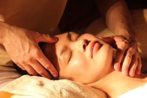 Historia terapia cráneo-sacral
